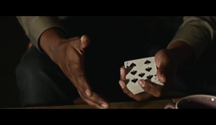 s01e04 - cards2