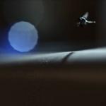 s01e04 - fly1