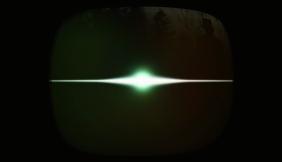 vlcsnap-error913