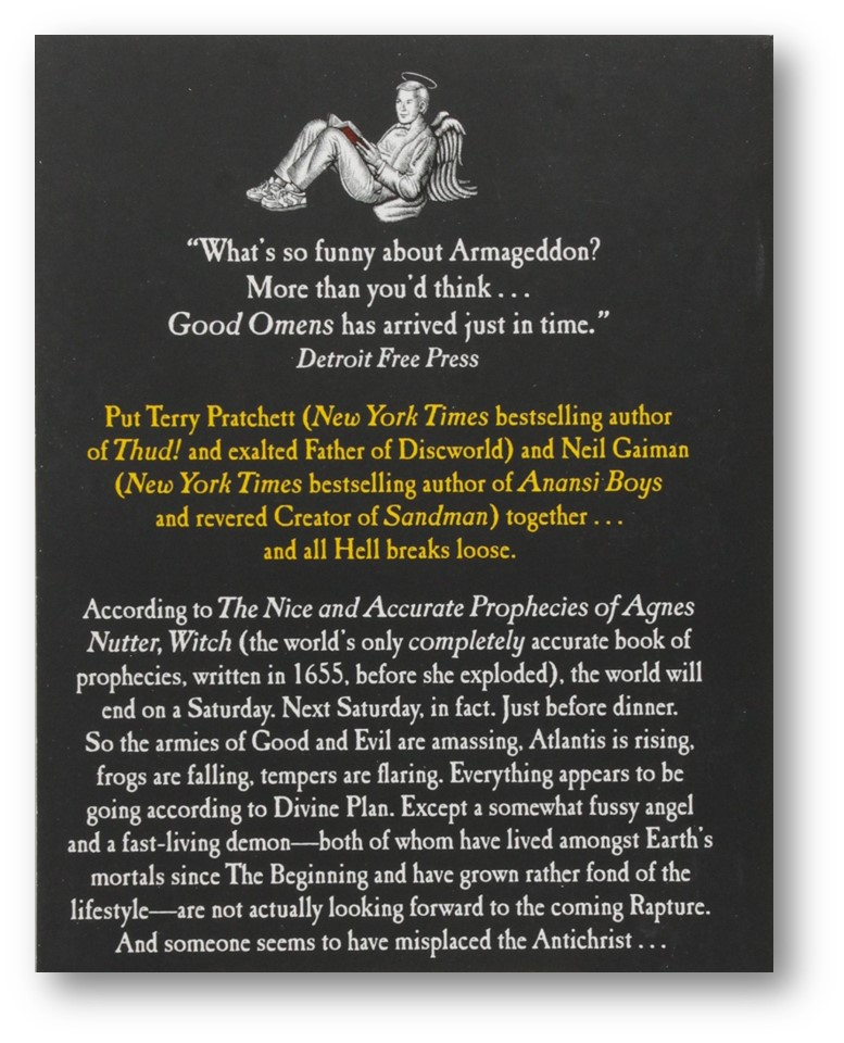 Good-Omens-back cover cropped