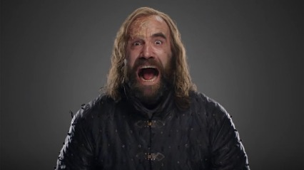 the-hound-game-of-thrones-season-7