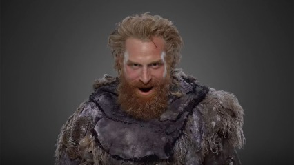 tormund-game-of-thrones-season-7